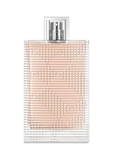Brit Rhythm Edt 90 Ml Kadın Parfüm-Burberry